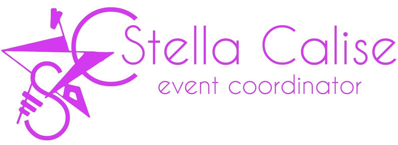 Stella Calise Organizzatrice di Eventi e Wedding Planner